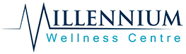 Millennium Wellness Centre